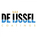 De IJssel Coatings