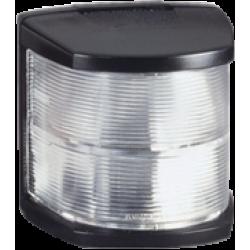 Hella Serie 2984 Heklantaarn, 12V - 10W, 135¦, BSH-2NM, zwart huis met heldere lens