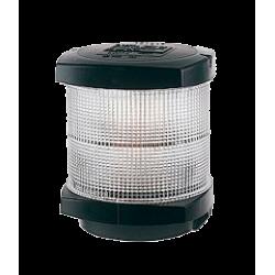 Hella Serie 2984 Signaallamp (ankerlicht), 12V - 10W, 360¦, BSH-2NM, zwart huis met heldere lens