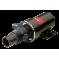 Johnson Pump zelfaanzuigende vuilwaterpomp (versnijdingspomp) TA3P10-19, 12V-14A, 37l-min
