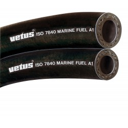 M brandstofsl 13x22mm iso 7840-marine fuel A1