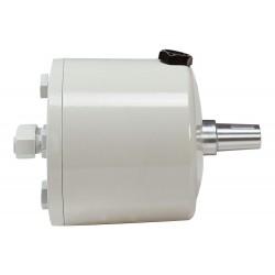 Stuurpomp type HTP30, pijp D 10mm