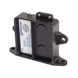 BE9003 Automatische schakelaar 12-24V