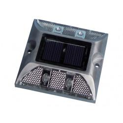 HD ALUMINUM DOCKLITE STEIGERVERLICHTING SOLAR