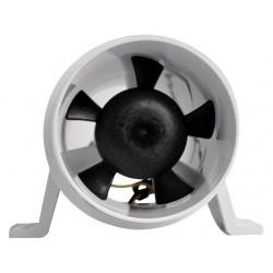 Ventilator inline 100mm