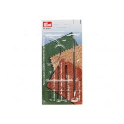 131107 ZEILNAALDEN (5 DELIG)