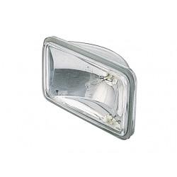 18753-0178 LAMP VOOR 13535012