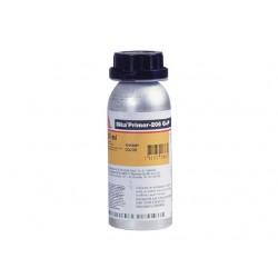 PRIMER 206 G+P 250ML (NL)