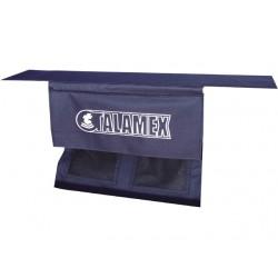 TALAMEX SEAT BAG 290