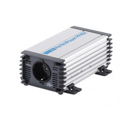 ¦ PERFECTPOWER  PP404 24-350W