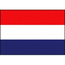 NEDERLAND CLASSIC 100X150