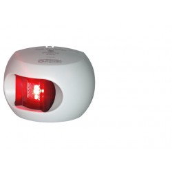 AS 34 SERIE LED DRIEKLEUR WIT