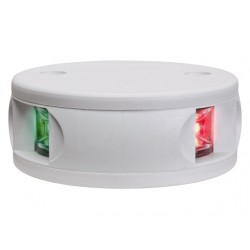 AS 34 SERIE LED BICOLOR WIT