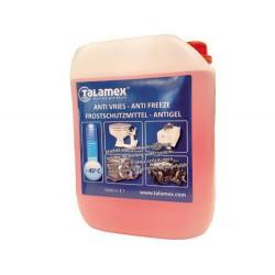 TALAMEX ANTI-VRIES 5L