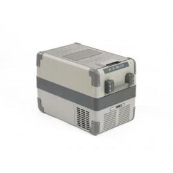 COOLFREEZE CFX40 12-24-230V