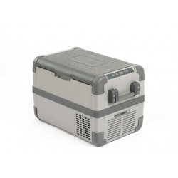COOLFREEZE CFX50 12-24-230V