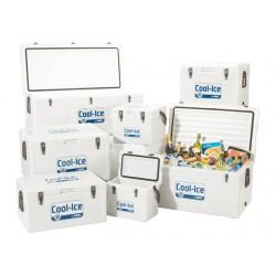 COOL-ICE BOX 111L