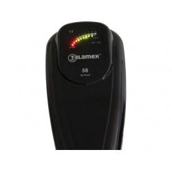 TALAMEX ELEKTROMOTOR 12V TM40