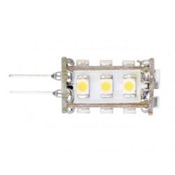 S-LED15 8-30V G4-ONDER