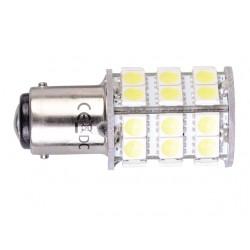 S-LED 30 10-30V BA15d