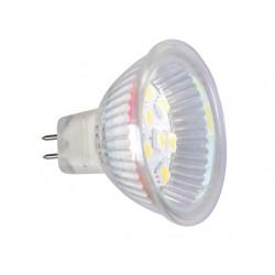 S-LED 10 10-30V GU5,3