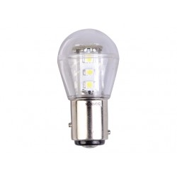 S-LED15 10-30V BAY15d