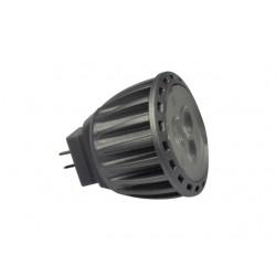 S-LED3 10-30V GU4