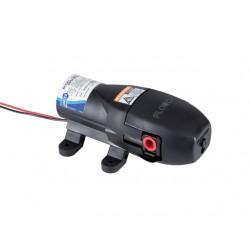 42630-2994-P PAR-MAX 1 PLUS 24V
