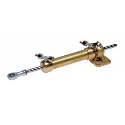 Cilinder type MTC52, voor pijp D 10mm