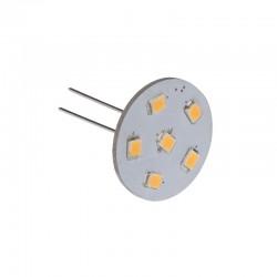G4 PRO06 10-35V 1,1-10W Ï24 LBP