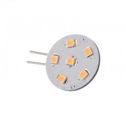G4 PRO06 10-35V 1,1-10W Ï24 SP