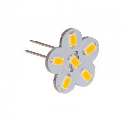 G4 PREM-6 2700 10-35V 1,2-15W Ï24 LBP