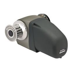 HRC10-10 SCW Hyd (10mm-3-8 )