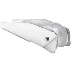 Fixed Bow Roller 3 (VMA)