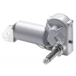 Ruitenwissermotor 24V kartelas 2 , 2 snelh, 8 wish.