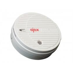 Ajax Optische Rookmelder, 9v