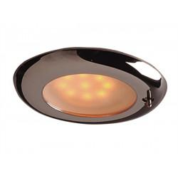 BÕtsystem Nova LED Chroom, 8-30V-2W