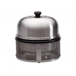 Cobb Premier Barbecue - zonder tas