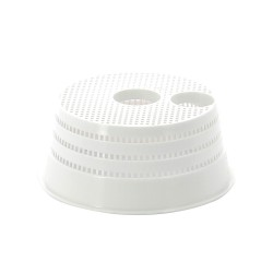 Korf waterfilter 150
