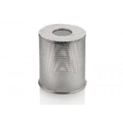 Korf-binnenwerk water filter type 525 (zie Bulk)