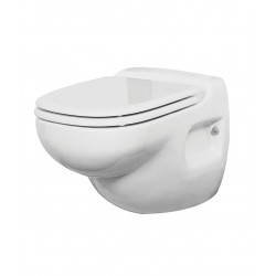 Toilet type HATO, 220V