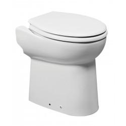 Toilet type WCS 220V-230V