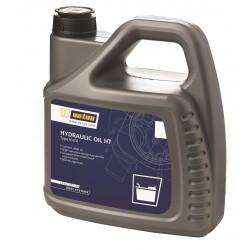VETUS Hydraulic Oil HT 4 liter verpakking