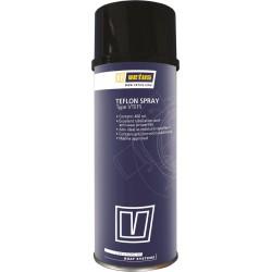 Teflon spray 0,4 liter