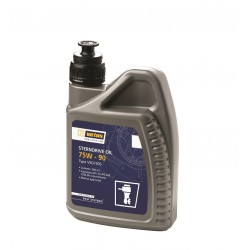 75W-90 Staartstuk olie