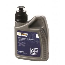 VETUS Hydraulic Steering Oil HF15, 1 liter verpakking