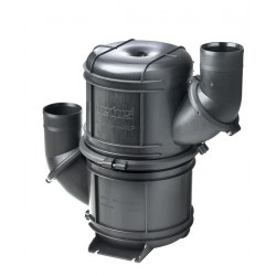 Waterlock heavy duty type NLP50HD