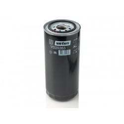 Olie filter voor DT(A)64-66-67