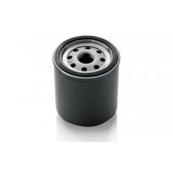 Oilfilter DT(A)4.70-85 grijsgespoten en verpakt