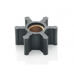 Impeller GHS4-GHS5